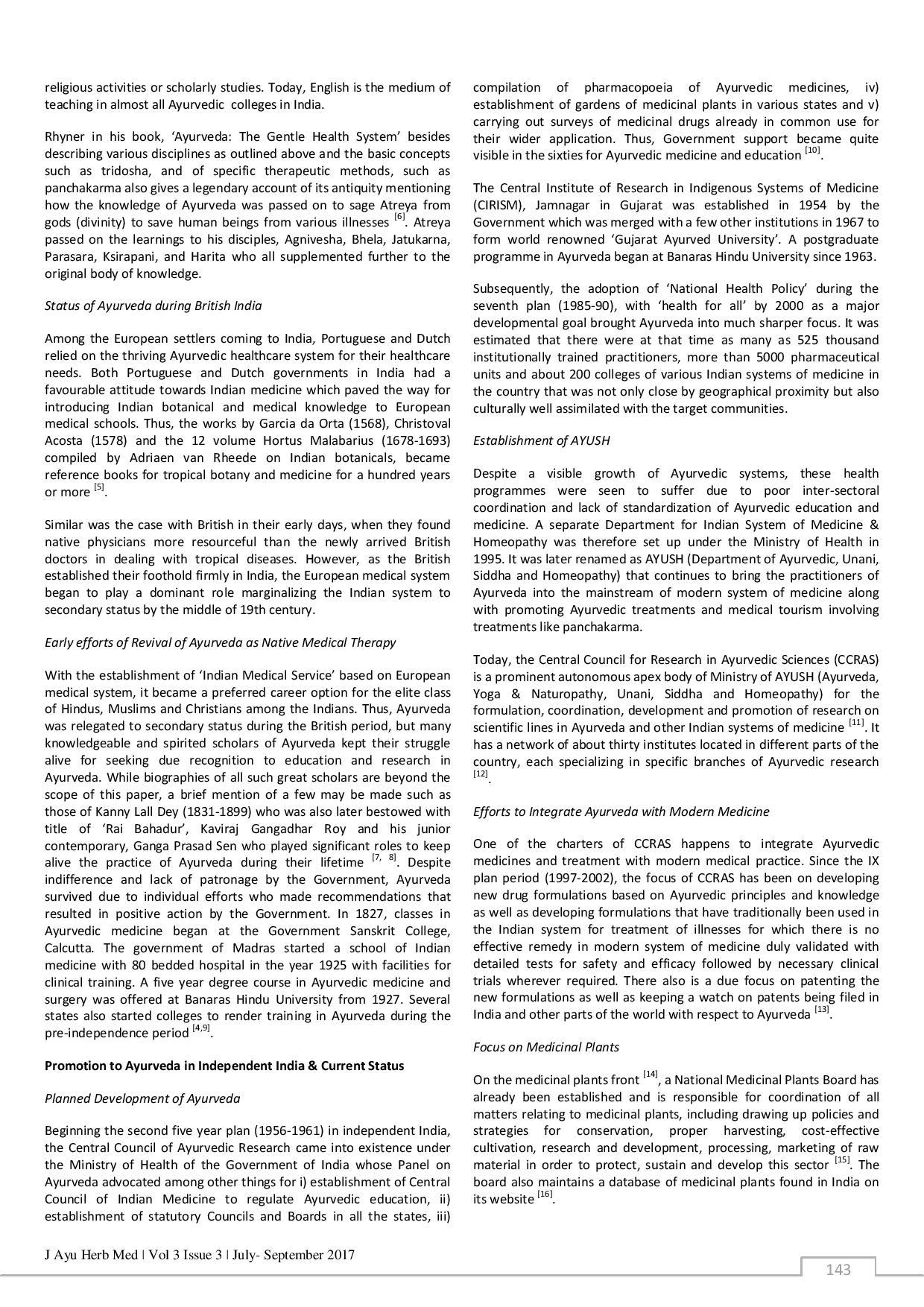 JAHM_201733_09-page-002